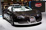 2010 Geneva International Motor Show