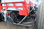 Lotus 58 Cosworth
