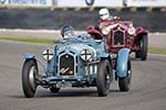2009 Goodwood Revival