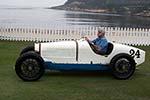 2009 Pebble Beach Concours d'Elegance