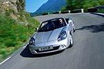 Toyota MR2 Roadster