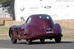 2010 Goodwood Festival of Speed