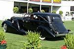 2009 Amelia Island Concours d'Elegance