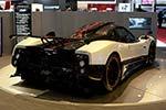 2009 Geneva International Motor Show