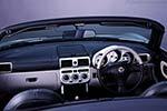 Toyota MR-S VM180 Zagato