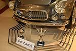 2008 Bonhams Gstaad Auction