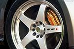 Nissan Nismo 350Z Concept