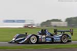 2008 Le Mans Series Silverstone 1000 km