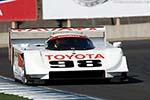 2008 Monterey Historic Automobile Races