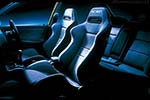 Mitsubishi Lancer EVO III GSR
