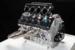 Volvo S60 V8 Supercar