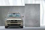 BMW xActivity
