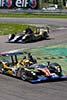 2008 Le Mans Series Monza 1000 km
