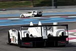 2008 Le Mans Series Preview