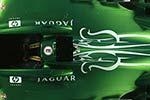 Jaguar R4