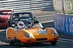 2007 Porto Historic Grand Prix