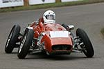 2007 Goodwood Festival of Speed