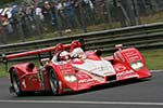 2007 24 Hours of Le Mans
