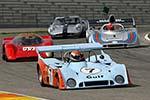 2007 Le Mans Series Valencia 1000 km