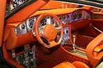 2007 Geneva International Motor Show