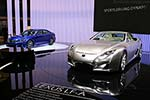 2007 Geneva International Motor Show
