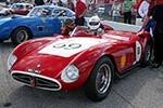 2007 Cavallino Classic