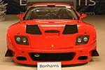 2006 Bonhams Gstaad Auction