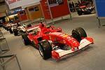 2006 Essen Motor Show