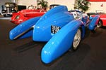 2006 Monterey Peninsula Auctions and Sales