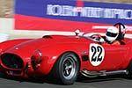 2006 Monterey Historic Automobile Races