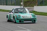 Porsche 934