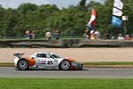2006 Le Mans Series Donnington 1000 km