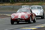 2006 Le Mans Classic