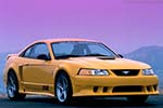 Saleen S281 Coupe
