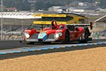 2006 24 Hours of Le Mans Preview