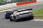 2006 Le Mans Series Spa 1000 km