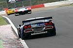 2006 Le Mans Series Spa 1000 km