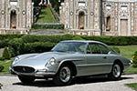 Chassis 4251SA