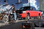 2003 Ford Centennial Celebrations