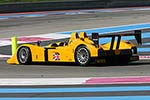 Le Mans Series 2006 Season Preview