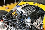 Le Mans Series 2006 Season Preview