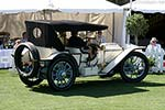 2006 Amelia Island Concours d'Elegance