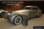 2006 Retromobile