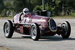 2006 Cavallino Classic