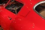 2005 Bonhams Gstaad Auction