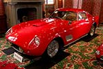 2005 Bonhams Gstaad Auction
