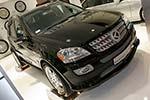 2005 Essen Motor Show