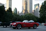 2005 New York City Concours d'Elegance