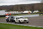 2017 Goodwood Members' Meeting
