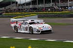 Chassis 993-GT1-104